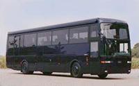 Uitvaartbus1-3